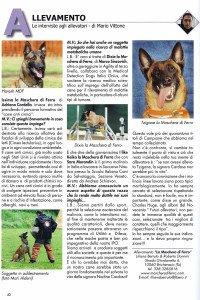 Issima-cane-anti-cimici