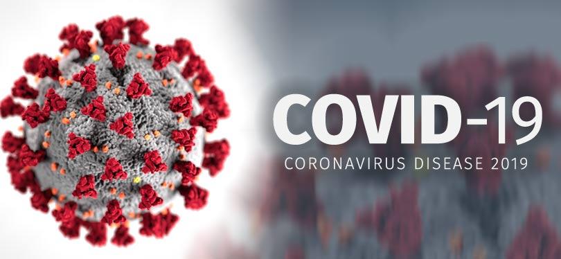 sanificazione-coronavirus-cordella-torino-e-piemonte